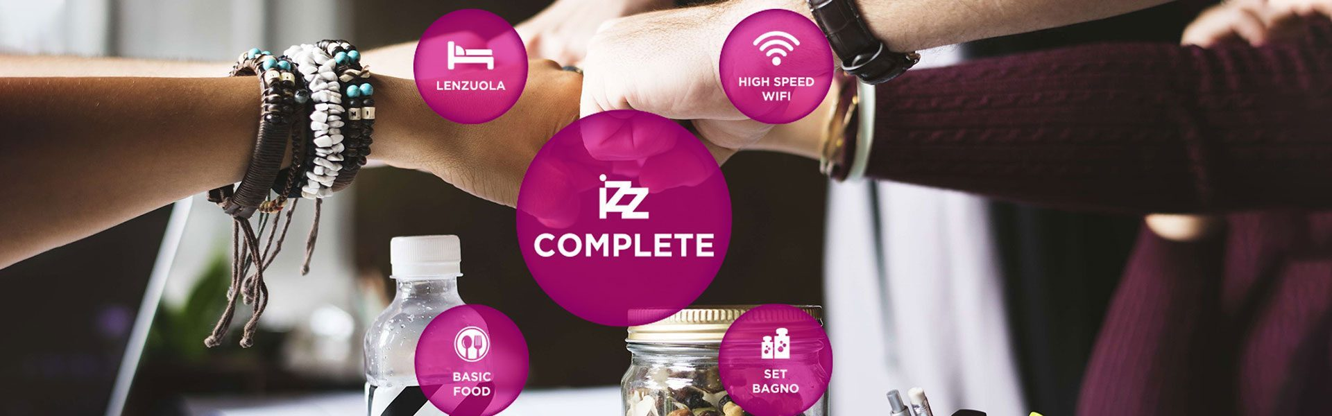 izzhome-izzcomplete-header2