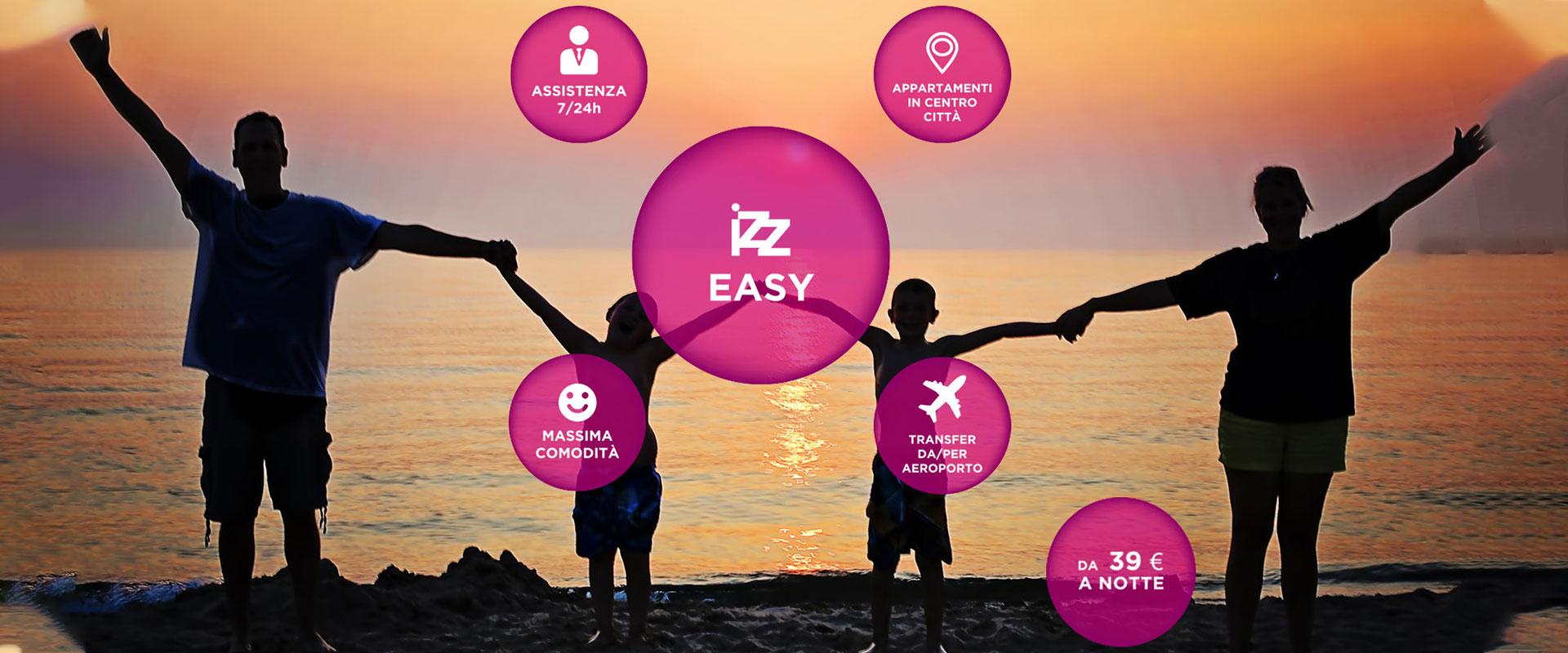 izzhome-izzeasy-header-12
