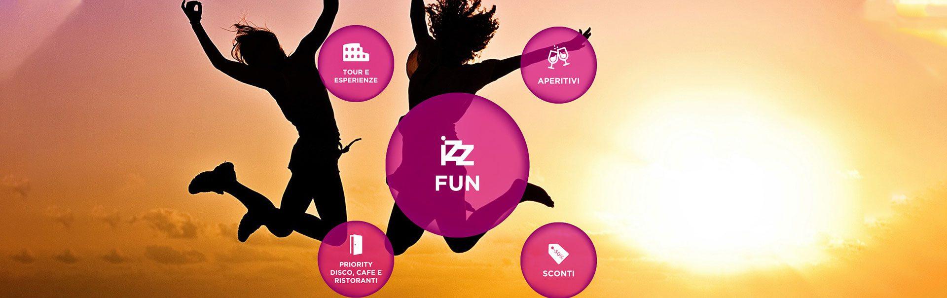 izzhome-izzfun-header-22