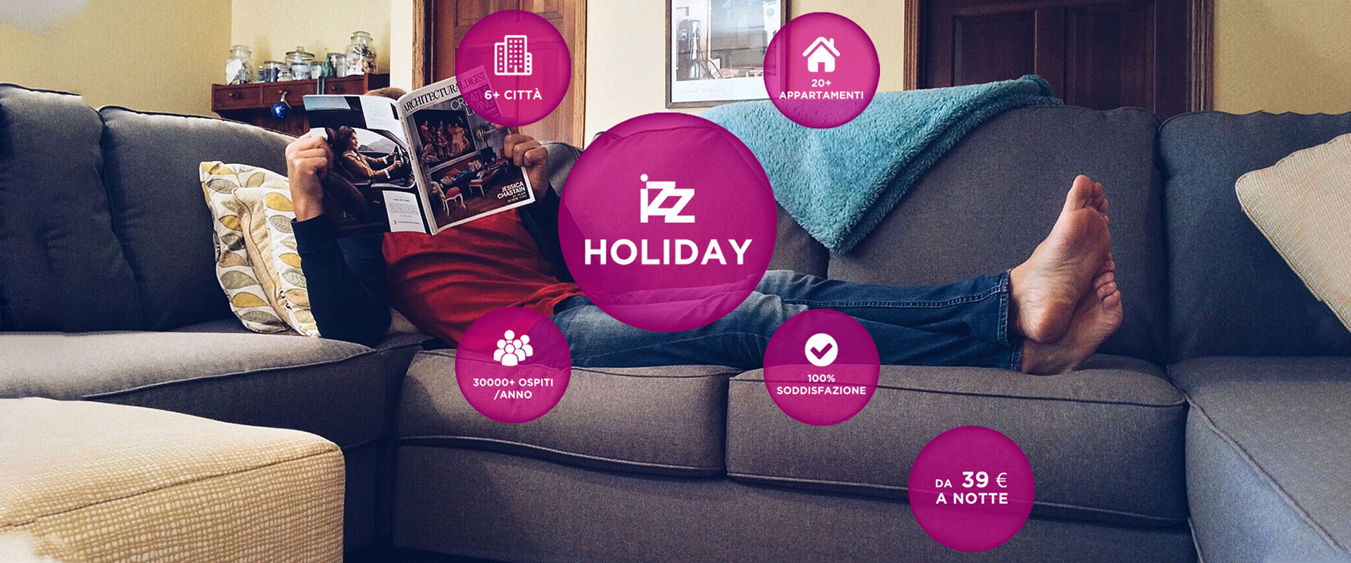 izzhome-izzholiday-header-12