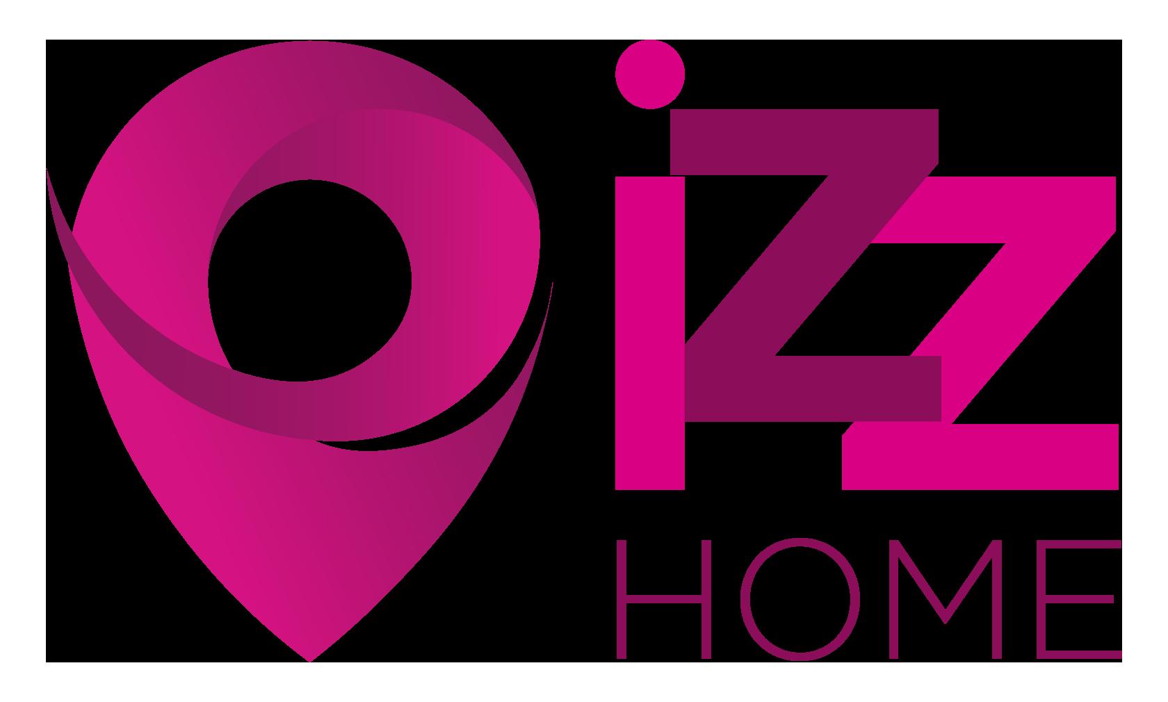 izzhome_logo_sito