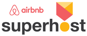 xairBnBsuperhost_badge.png.pagespeed.ic_.vpRi2VFXRE-300x124